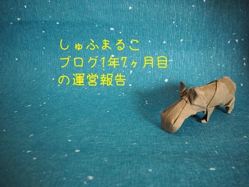 f:id:syufumaruko:20190113193041j:plain