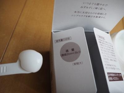 f:id:syufumaruko:20190607102307j:plain