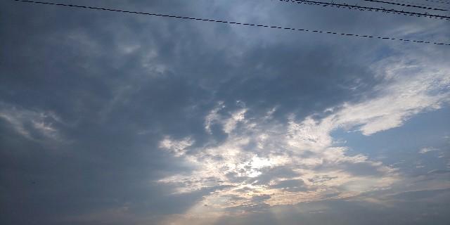 f:id:syufumaruko:20190909135416j:image