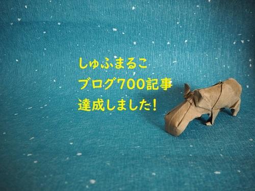 f:id:syufumaruko:20191117134856j:plain