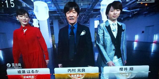 f:id:syufumaruko:20200101220423j:image