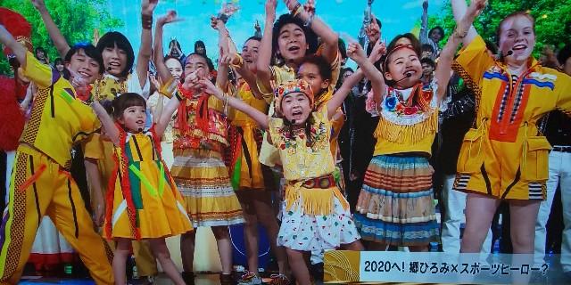 f:id:syufumaruko:20200101223200j:image