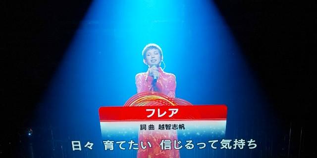 f:id:syufumaruko:20200102170929j:image