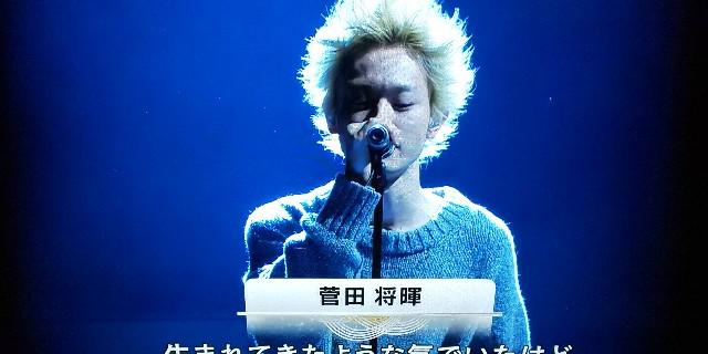 f:id:syufumaruko:20200102171743j:image