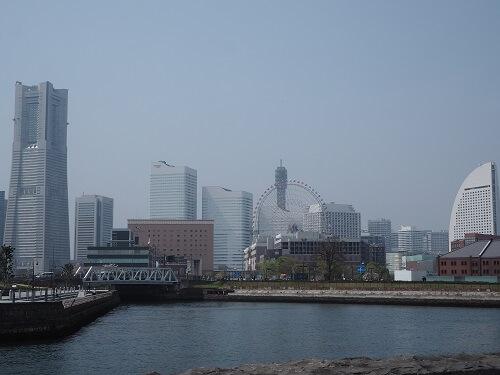 f:id:syufumaruko:20200129091633j:plain