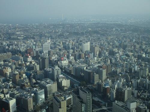 f:id:syufumaruko:20200129101258j:plain