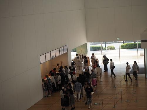 f:id:syufumaruko:20200129115715j:plain