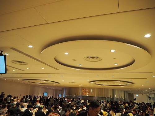 f:id:syufumaruko:20200129120042j:plain