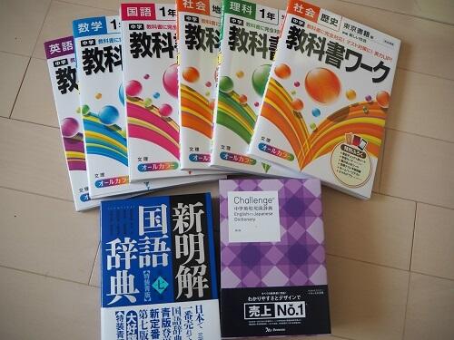 f:id:syufumaruko:20200210094652j:plain