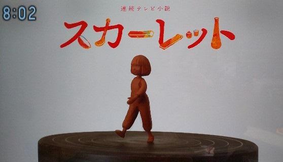 f:id:syufumaruko:20200218113721j:plain