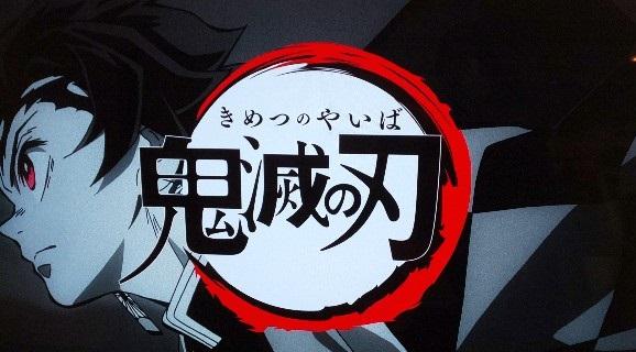 f:id:syufumaruko:20200304110244j:plain