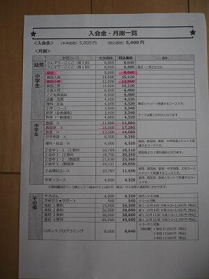 f:id:syufumaruko:20200308141752j:plain