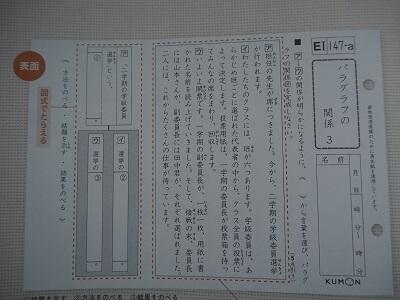 f:id:syufumaruko:20200309105507j:plain