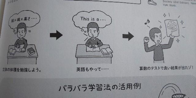 f:id:syufumaruko:20200414104325j:image