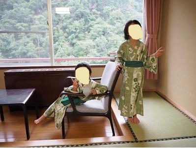 f:id:syufumaruko:20201221212144p:plain