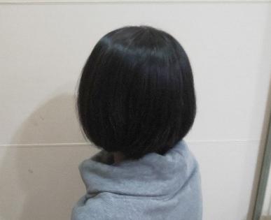 f:id:syufumaruko:20210118094932p:plain