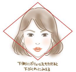 f:id:syufumoni:20161015111124j:plain