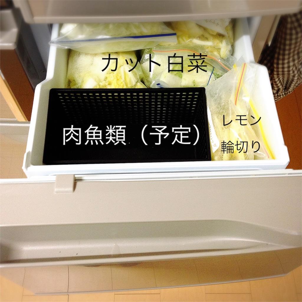 f:id:syufunookataduke:20170122121000j:image