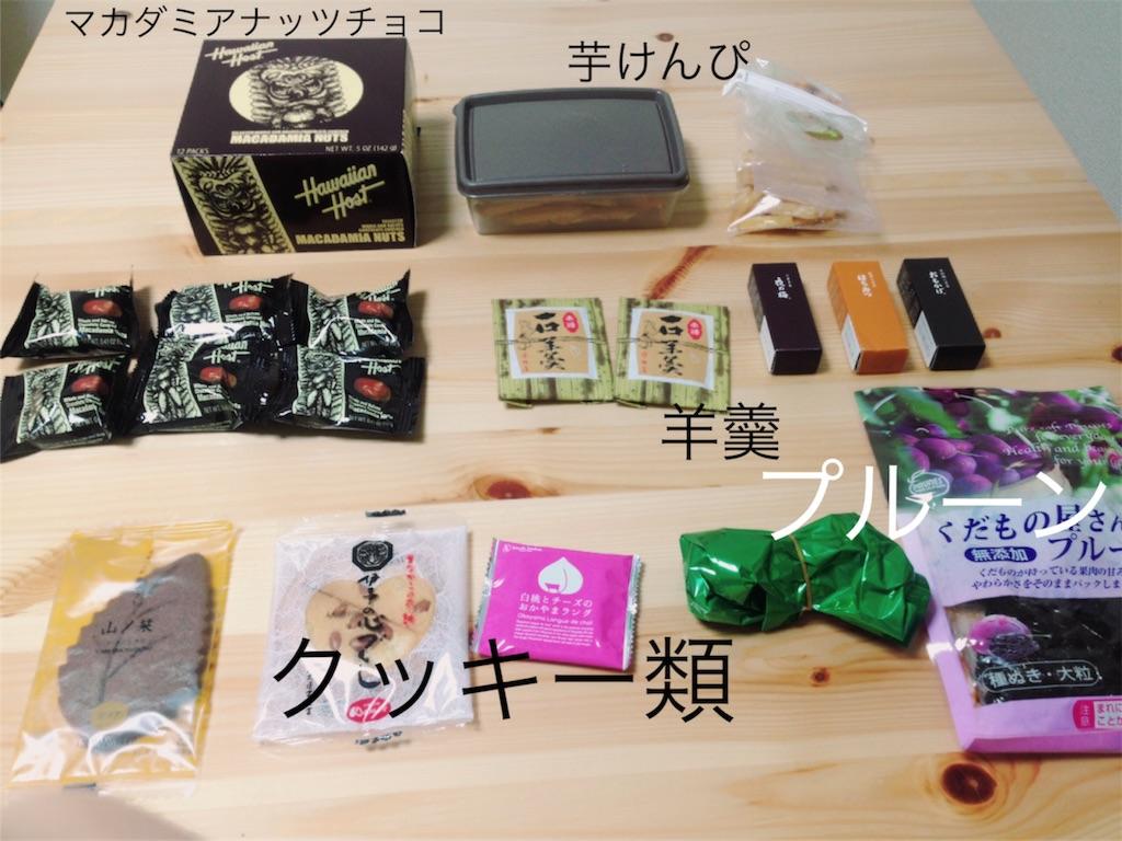 f:id:syufunookataduke:20170212014831j:image
