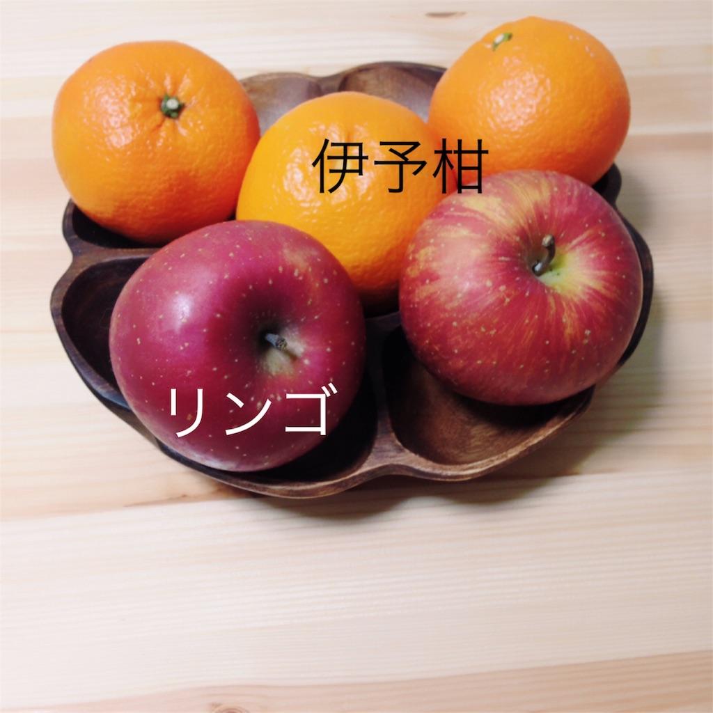 f:id:syufunookataduke:20170212015611j:image