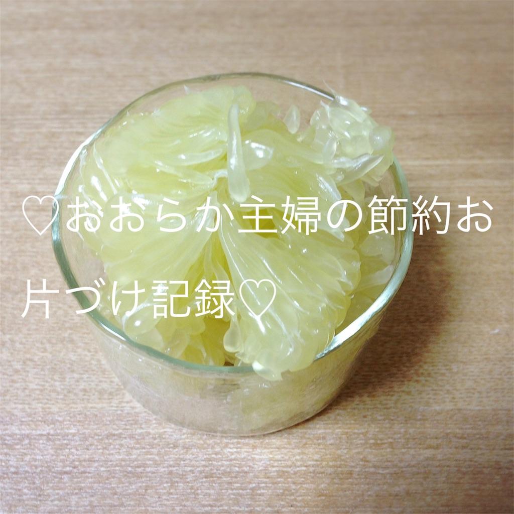 f:id:syufunookataduke:20170309195804j:image