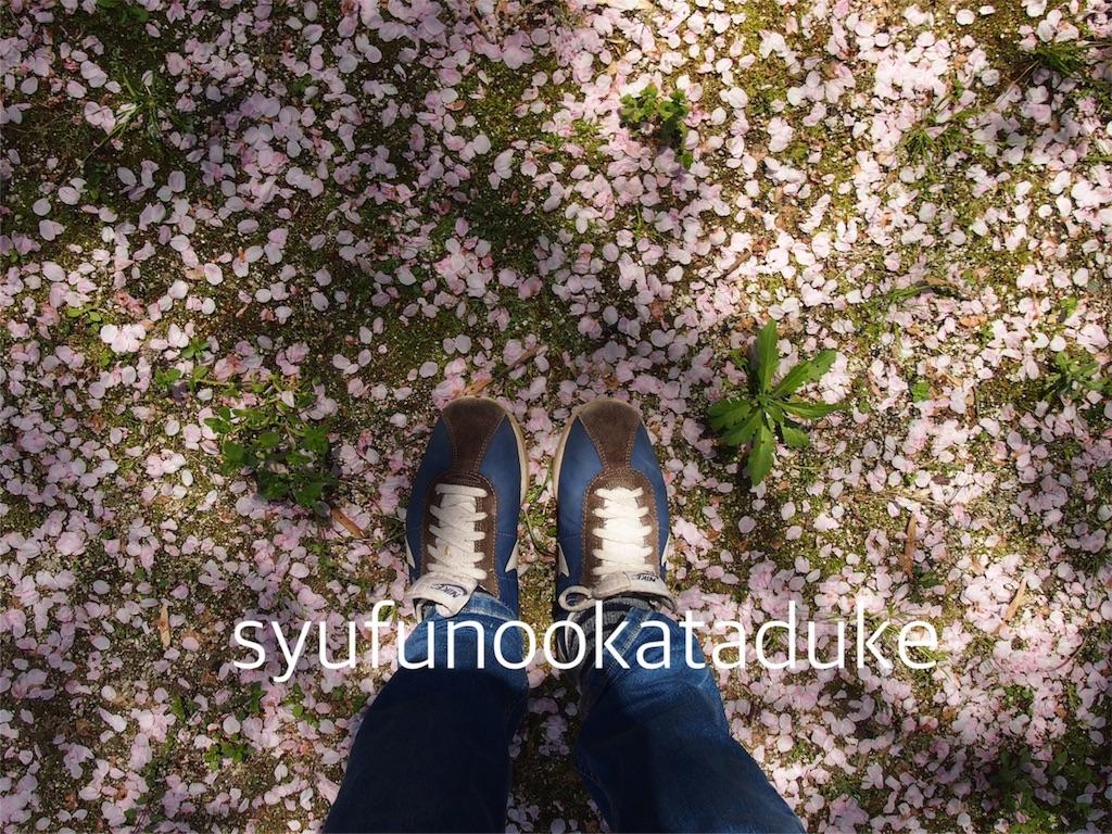 f:id:syufunookataduke:20170418111126j:image
