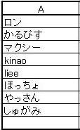 f:id:syugami0218:20181112013418p:plain