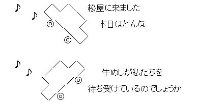 f:id:syugosyugi:20191015010215j:plain
