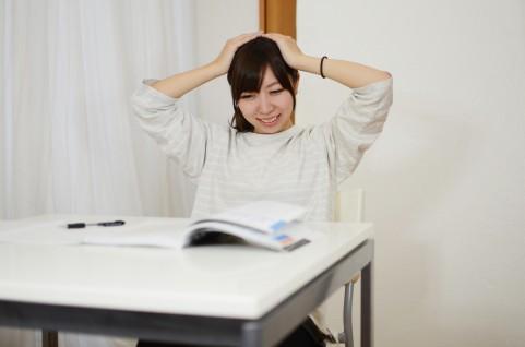 10個の勉強法