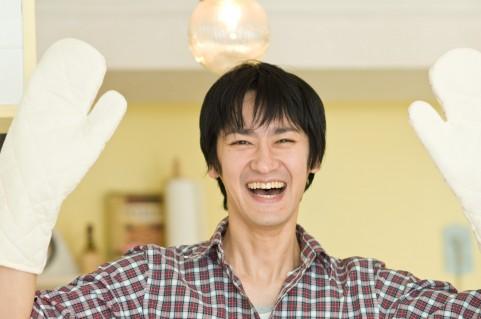 f:id:syuhei-asahina:20140521001445j:plain