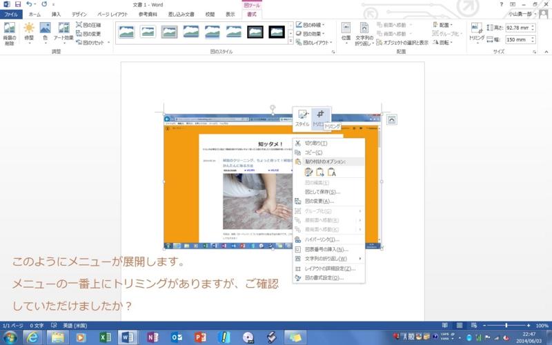 f:id:syuhei-asahina:20140603230529j:plain