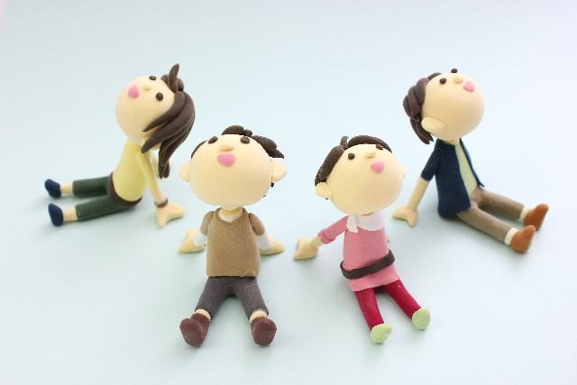 f:id:syuhei-asahina:20140717102545j:plain