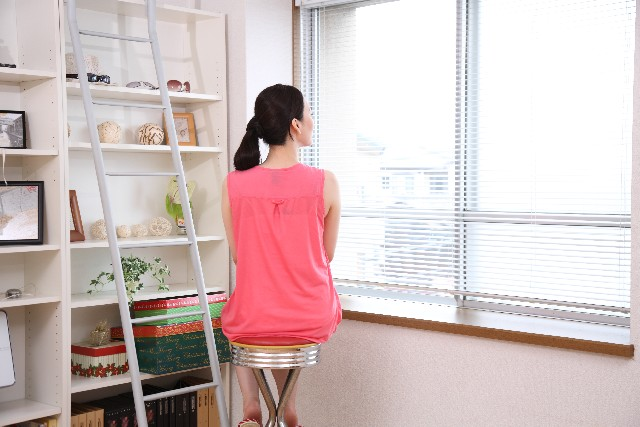 f:id:syuhei-asahina:20140817100222j:plain