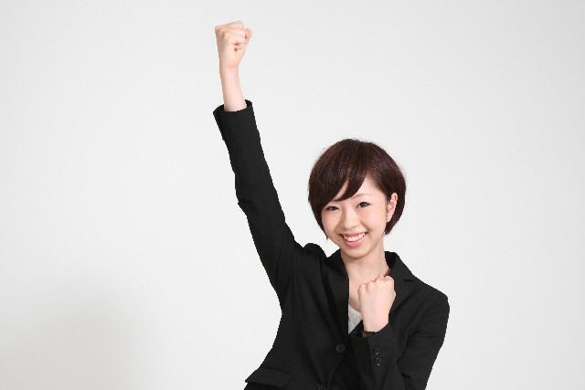 f:id:syuhei-asahina:20140829183330j:plain