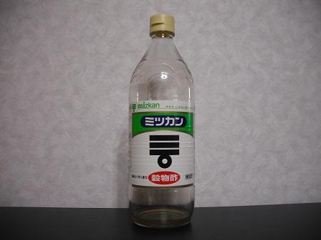 f:id:syuhei-asahina:20141130085801j:plain