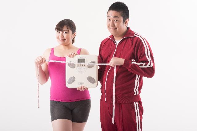 体型診断をしてから初めて筋トレをする方がいいですよ!