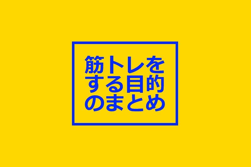 f:id:syuhei-asahina:20170329183507j:plain