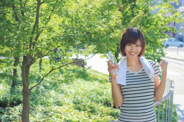 f:id:syuhei-asahina:20170904051653j:plain