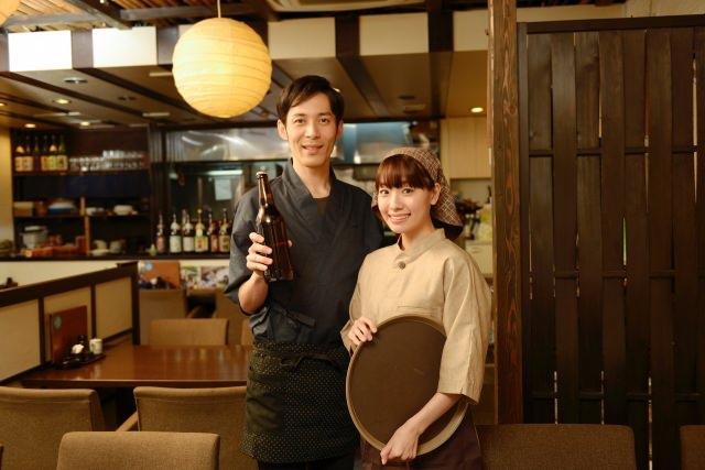 f:id:syuhei-asahina:20171117215134j:plain
