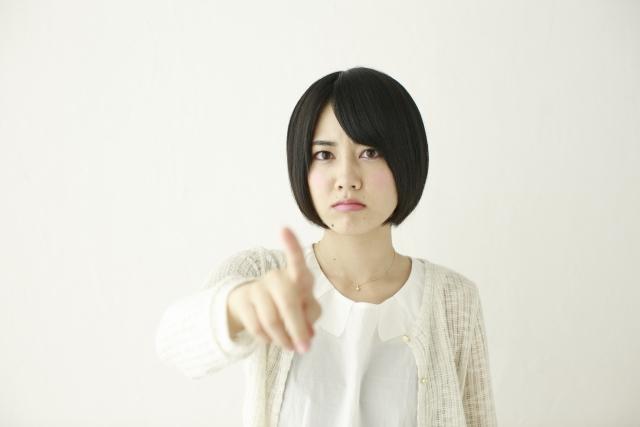 f:id:syuhei-asahina:20180806053402j:plain