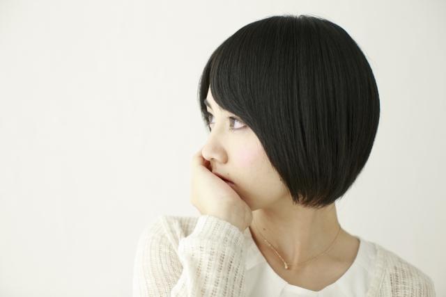 f:id:syuhei-asahina:20180825010611j:plain