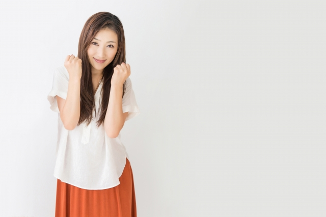 f:id:syuhei-asahina:20181214062237j:plain
