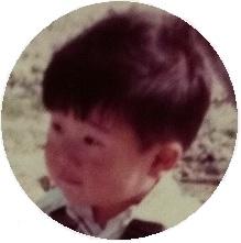 朝比奈宗平の画像
