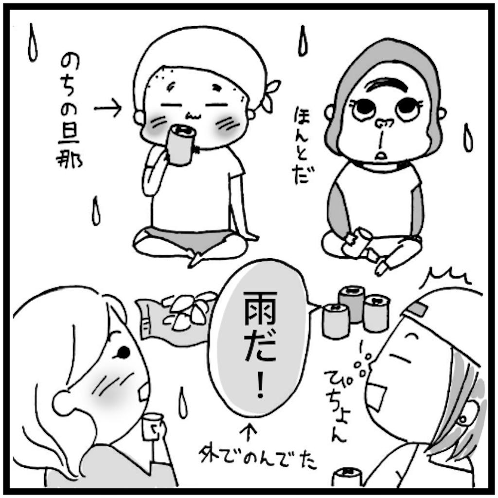 f:id:syuhu-gorira:20180503001639p:image