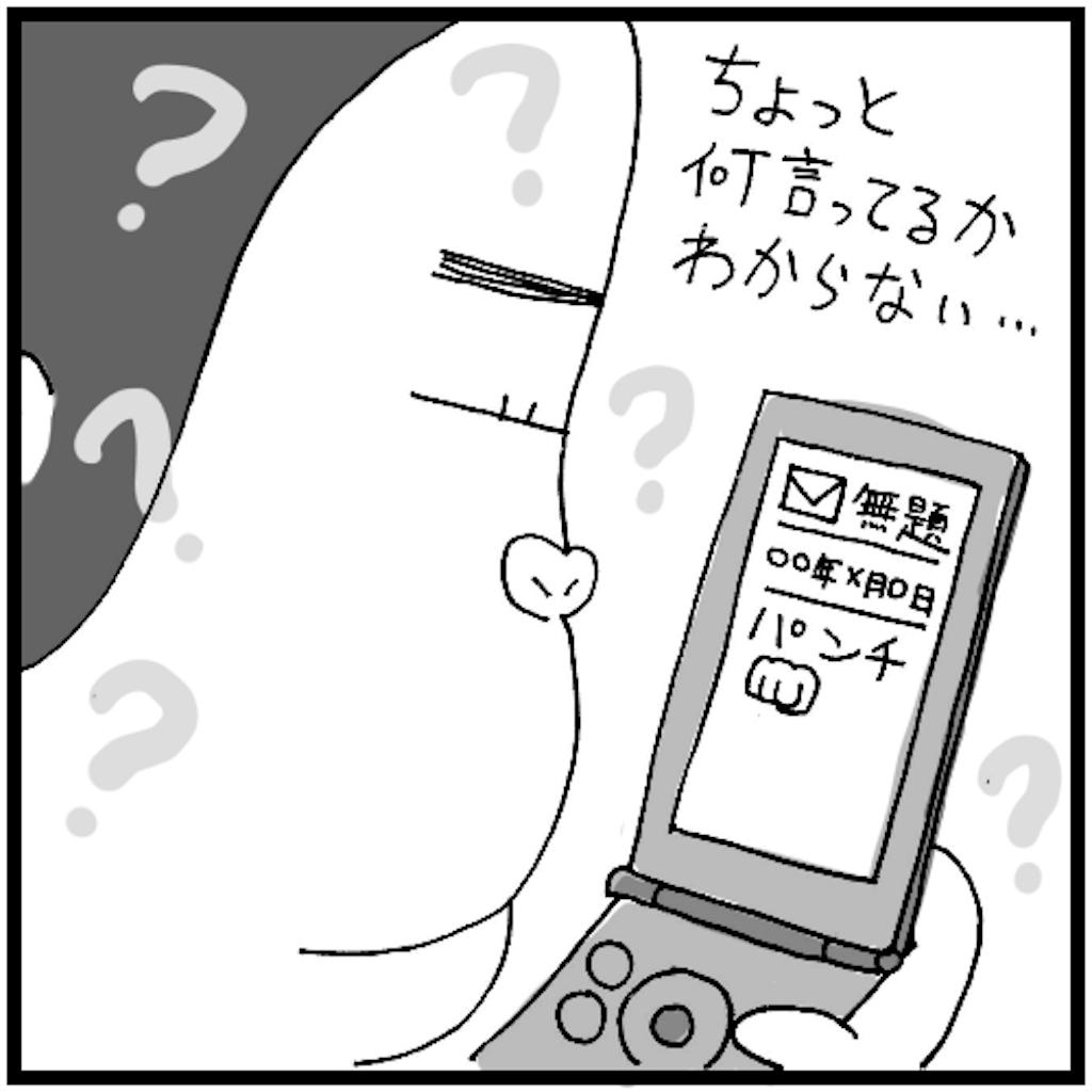 f:id:syuhu-gorira:20180503140151p:image