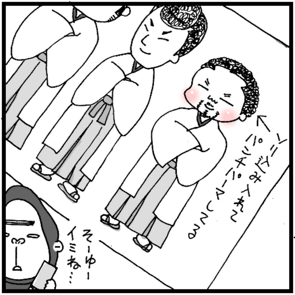 f:id:syuhu-gorira:20180503140200p:image