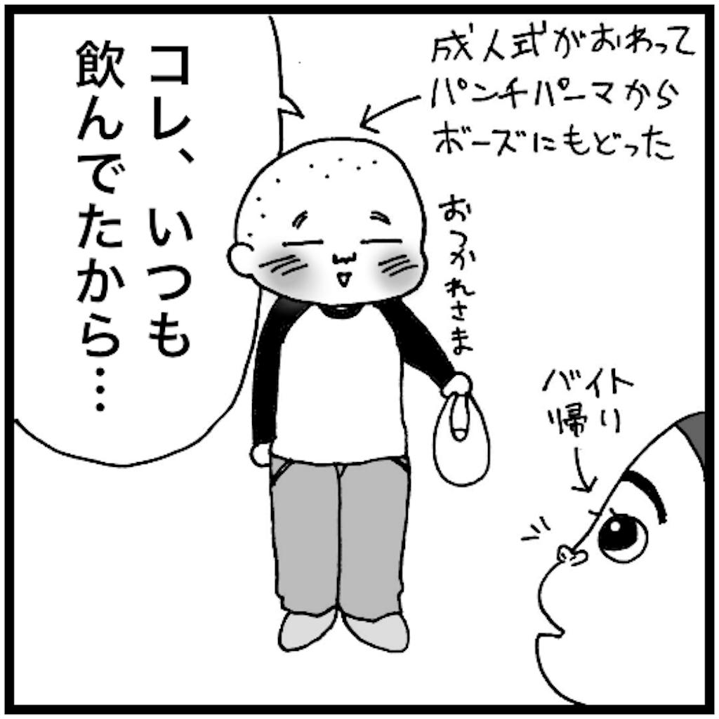 f:id:syuhu-gorira:20180503144123p:image