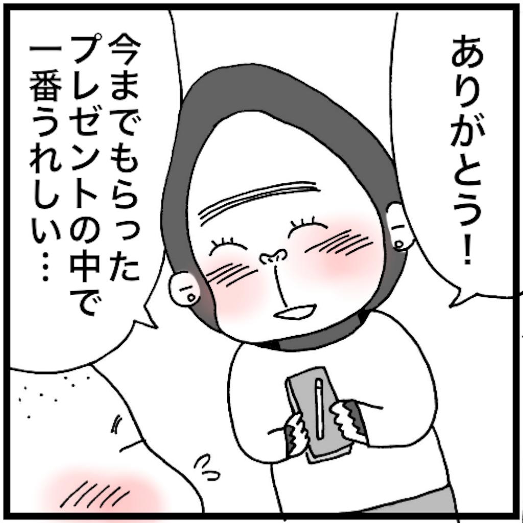 f:id:syuhu-gorira:20180503144137p:image