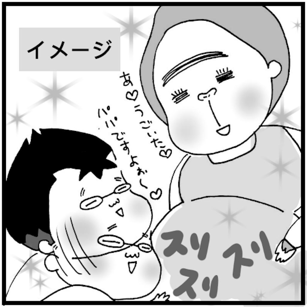 f:id:syuhu-gorira:20180503150342p:image