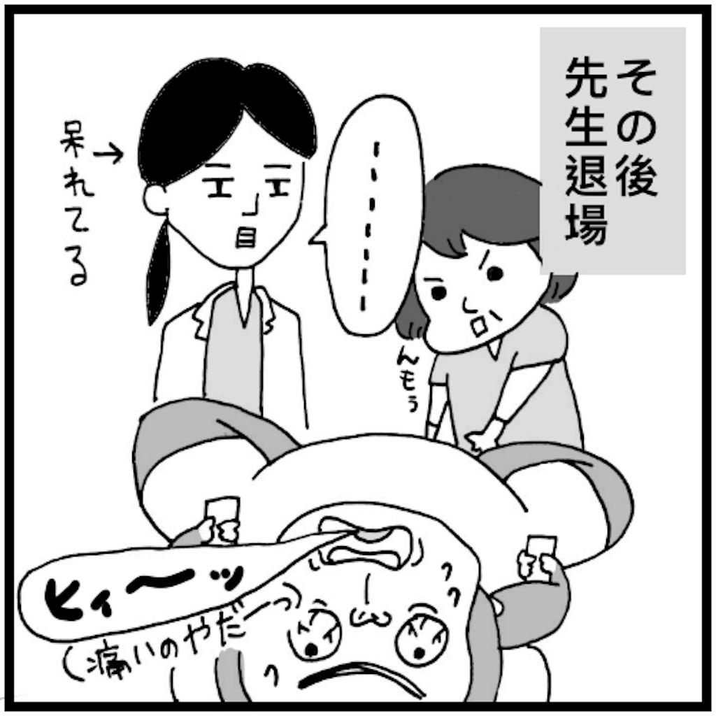 f:id:syuhu-gorira:20180503150356p:image